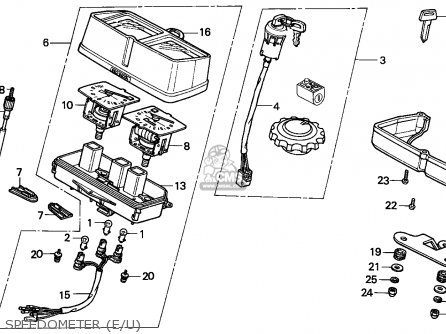Wiring Diagram For Condenser Fan Motor besides Carrier Heat Pump Capacitor Wiring Diagram as well Revlon Hair Dye likewise Wiring Diagrams For Freightliner besides Rv Electrical Wiring Diagram 86. on rv air unit diagram