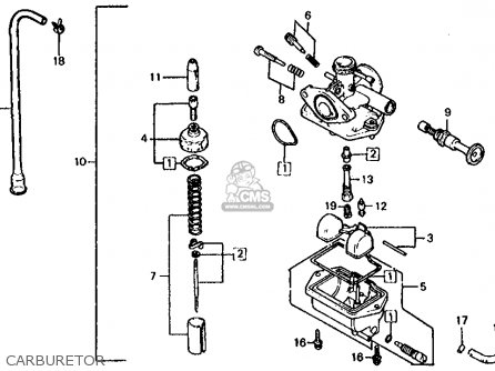 23 Hp Briggs And Stratton Wiring Diagram - Wiring Schematic
