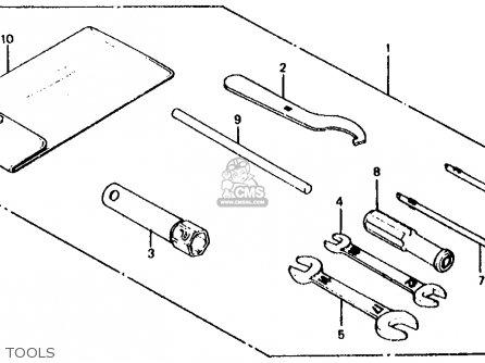 B01AWIOPI2 additionally Honda Atc250r 1982 Usa Serial Numbers moreover Japan Kawasaki Engine Parts Diagrams as well Rothco Steel Modified D Key Screw Gate Carabiner besides B00CKFULBQ. on atv key