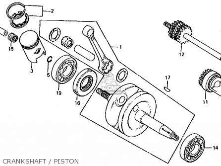 Honda Mb5 Wiring Diagram on honda zb50 wiring diagram