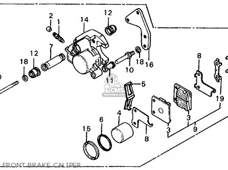 Viewtopic also Vw Beetle Power Window Relay Location likewise Safety precautions when working on fuel supply system furthermore Vw Golf Engine Diagram as well Honda Accord Why Wont My Rear Door Open 376721. on volkswagen fuse box diagram