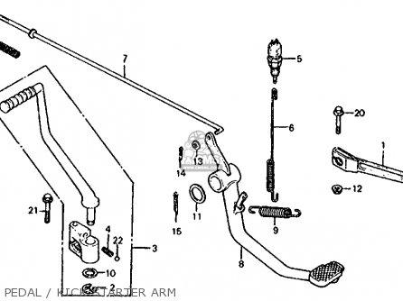 Lmi Pump Wiring