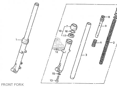 Partslist further Parts moreover Honda Metropolitan Wiring Diagram likewise Honda Xrm 110 Engine Diagram additionally Partslist. on honda mb5 wiring diagram