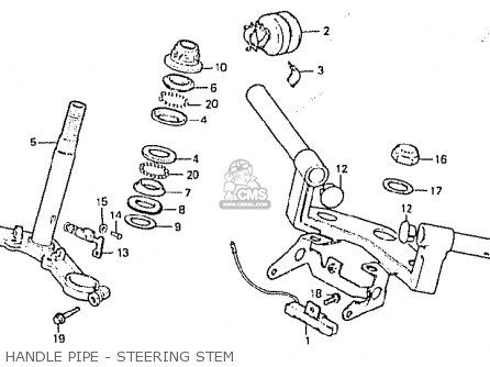 coolster atv wiring diagram