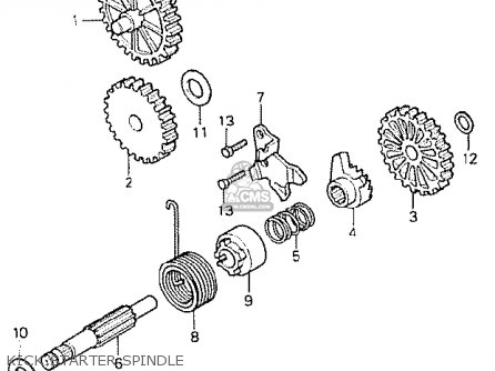 Cars Coloring Pages together with Diagrams further Athena Head Gasket Bmw 635 735 D 95 6mm T 2 0mm 330017r moreover Ec together with Engine. on lotus 4 cylinder engine