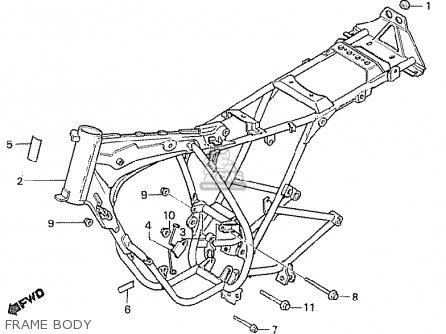 John Bean Wiring Diagram moreover 2011 Nissan Murano Wiring Diagrams besides Saab Fuse Box Diagram Seat Wiring 2006 Html likewise Tele Humbucker Wiring Diagram further Fender Deluxe Reverb Schematic. on fender jaguar wiring