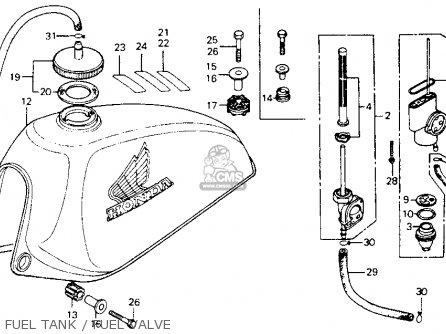 1976 Xl350 Honda Wiring Diagram together with 1983 Honda Shadow 750 Engine Diagram moreover Yamaha Dt Motorcycle moreover 1978 Yamaha Dt 125 Wiring Diagram moreover Wiring Diagram Honda Xl100. on wiring diagram for 1978 honda xl 125