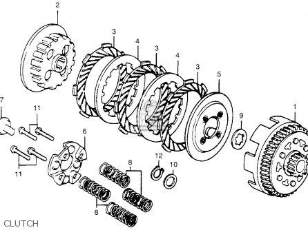 1974 Honda 550 Wiring Diagram additionally Partslist in addition Honda Cb125 Wiring Diagram besides 1977 Cb550 Wiring Diagram besides Cbr600rr Parts Diagram. on honda cb350 wiring diagram