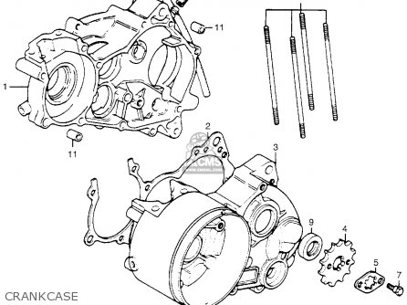 Free Wiring Diagrams For 1956 T Bird furthermore 1956 T Bird Wiring Diagram in addition 1955 Ford F100 Wiring Diagram moreover Ebay Motors Project Cars furthermore Chapter95. on 1957 ford t bird parts