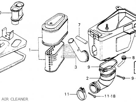wiring diagram honda cr125 with Cr125 Engine Diagram on Cr125 Engine Diagram besides Honda Cr80r Engine Diagram additionally Honda Cr R Parts In Stock likewise 1980 Honda Cm200 Wiring Diagram also Big End Engine Bearings.