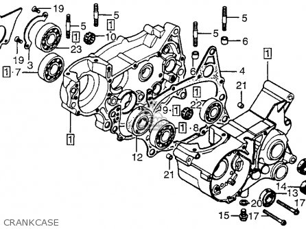 Chevy P30 Headlight Wiring Diagram in addition 1998 Ford F53 Motorhome Fuse Box Diagram also 1960 Impala Wagon Wiring Diagram also Isuzu Oem Parts Diagram in addition 2006 Mitsubishi Endeavor Engine Diagram. on 161059254932
