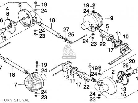 K Steering System on john deere mt wiring diagram