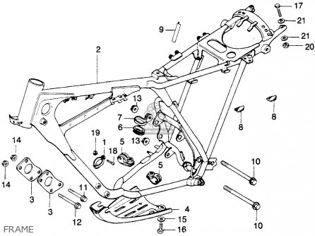 Honda Cr V Headlight Diagram on 1995 honda civic tail light wiring diagram