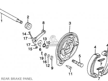 1997 Mazda Protege Engine Diagram additionally 2002 Mercury Mountaineer Rear Suspension besides 1996 Mazda 626 Engine Diagram moreover 2001 Buick Century Parts List also Auto Fuse Box Connector. on 1997 mazda protege fuse box diagram