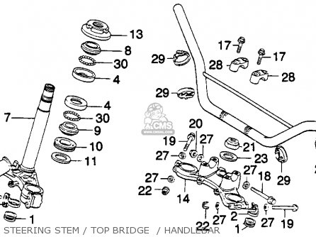 radio wiring diagram for 1991 lincoln town car with Radio Wiring Diagram For 1991 Jeep Cherokee on Diagram On 08 Jetta Fuse Box besides 2001 Lincoln Continental Fuse Box likewise Radio Wiring Diagram For 1991 Jeep Cherokee additionally Need Wiring Diagram For Ford Explorer Fuel Pump Solved Fixya furthermore Wiring Diagram Honda Del Sol.