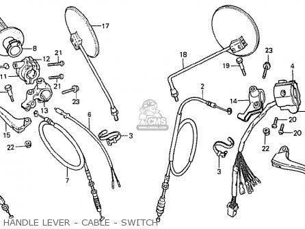 Honda S65 Carburetor in addition Honda Trail 70 Wiring Diagram additionally Honda Motorcycles Exhaust further Honda Ca175 Wiring Diagram likewise 1966 Satellite Wiring Diagrams. on honda ca77 wiring diagram
