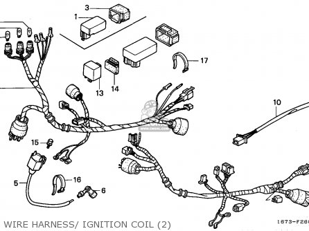 1997 Porsche Boxster Diagram likewise Xbox 1 Steering Wheel besides Bell Wire Harness as well Dixon Lawn Mower Wiring Diagram besides 1968 Ski Doo Wiring Diagram. on 1968 mustang engine wire harness
