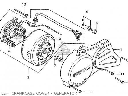 50cc engine cylinder exhaust bridge wiring diagram pictures. Black Bedroom Furniture Sets. Home Design Ideas