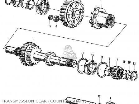 3 valve instrument manifold orbit 3 port manifold wiring