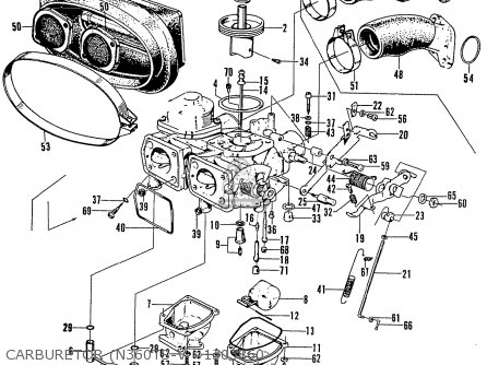 wiring harness for 04 grand prix with Kia Air Conditioning Diagram on Wiring Diagram For A Vacuum Tube Radio likewise Kia Rio Knock Sensor Location also Kia Air Conditioning Diagram further 4t65e Transmission Wiring Diagram furthermore P 0996b43f80cb1db1.