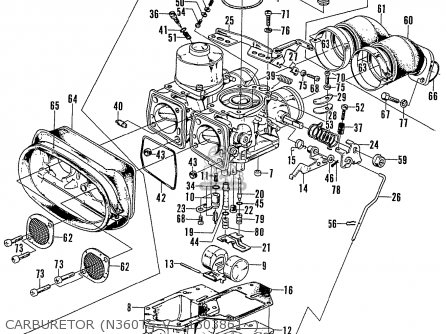 Nsr 150 Sp Parts Catalogue 24 as well Ke Light Wire Harness further Engines together with 2012 Ktm Wiring Diagram together with Wiring Diagram Honda Nsr 125. on honda nsr wiring diagram