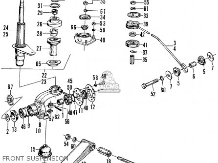 Dodge Caravan Cooling Wiring Diagram furthermore Car Alarm Installation Wiring Diagrams in addition 2004 Kia Optima Alternator Fuse Location furthermore Hella 4532 Series Map L  7 19 Flexible Shaft Permanent Mount besides Allison 2000 Transmission Wiring Diagram. on car wiring harness cost