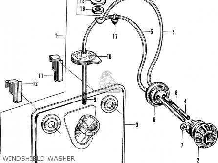 motorcycle turn signal diagram with Yamaha Turn Signal Light on Honda Cb350f And Cb400f Wiring Diagram And Routing together with Carburetor additionally Honda Cb650 Wiring Diagram additionally Turn Signal System Hazard Warning in addition Harley Davidson Power S Parts.