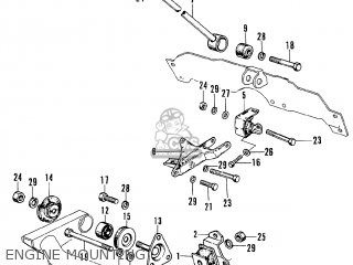 wiring diagram for doorbell with 2 chimes wiring get any cars and motorcycles wiring schematic