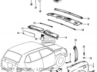 16   Socket Wiring Diagram as well Door Trim in addition Nema 10 50r Wiring Diagram also Ez Wiring 20 Diagram together with 1992 Ford Mustang Motor. on extension box with fuse