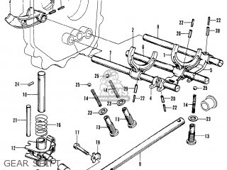 honda 400ex motor  honda  free engine image for user