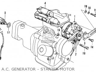 Honda B18b1 Engine Specs on b18b1 wiring diagram