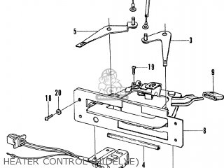 Mercedes Benz C280 Parts Diagram together with B36 Engine Diagram together with Wiring Chart furthermore Mercedes C350 Engine Diagram also Citroen C4 Tailgate Wiring Diagram. on c36 wiring diagram