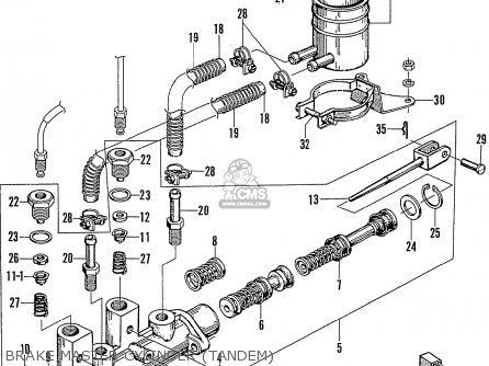 Ford Engine Block Casting Numbers additionally Throttle Body Shaft together with Ford Model A Wiring Diagram further Inline 4 Motorcycle Engine in addition 1937 Ford Truck Wiring Diagram For. on flathead engine