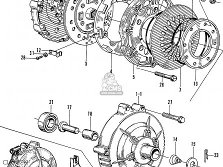 Kazuma Redcat 110cc Wiring Diagram in addition Baja Mini Bike Engine Diagram besides MP250A Sellparts as well Repair And Service Manuals furthermore Kymco Mxer 125 150 Atv Service Manual. on 110cc carburetor parts diagram