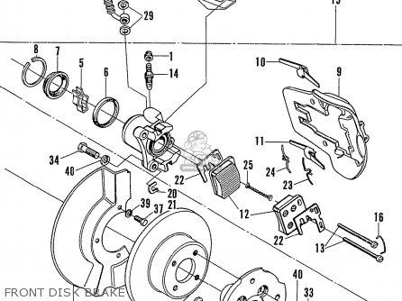 Wondrous Honda N600 Coupe Stationwagon Kg Kf Ke Kb Kq Ks Kj Kp Kd Kt Ku Wiring Database Gramgelartorg