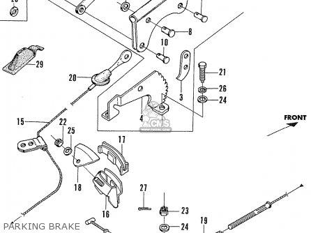 Wondrous Honda N600 Coupe Stationwagon Kg Kf Ke Kb Kq Ks Kj Kp Kd Kt Ku Wiring Cloud Nuvitbieswglorg
