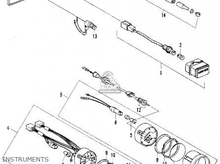 car trunk door car door door wiring diagram
