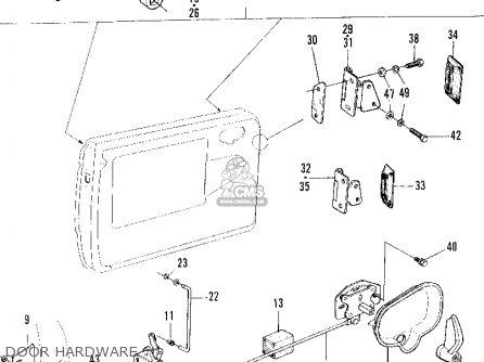 honda n600 wiring diagram 1996 honda odyssey wiring diagram