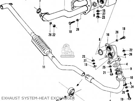 Remarkable Honda N600 Sedan 1972 2Dr Ka Parts Lists And Schematics Wiring Cloud Oideiuggs Outletorg