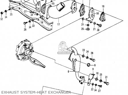 Astonishing Honda N600 Sedan 1972 2Dr Ka Parts Lists And Schematics Wiring Cloud Oideiuggs Outletorg