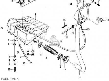 Pleasant Honda N600 Sedan 1972 2Dr Ka Parts Lists And Schematics Wiring Cloud Oideiuggs Outletorg