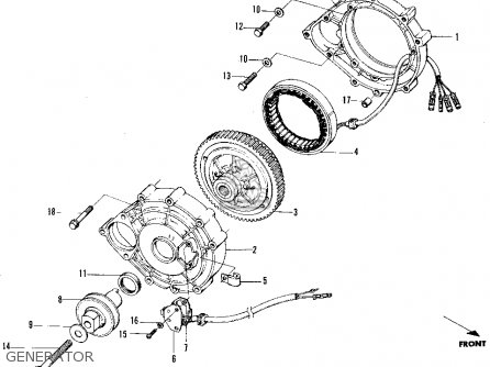 Engine Clipart Dc Motor in addition 475692779378815423 also Dimensions further RepairInfoMain likewise Betty Boop Motorcycle. on hot rod motor