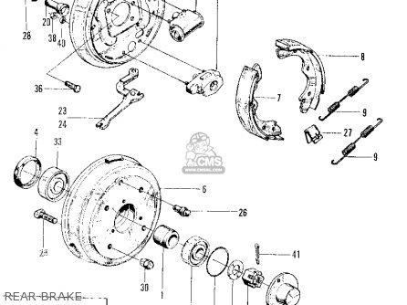 Chevrolet Wiring Diagram likewise 94 Blazer Parts besides 95 Dodge Dakota Wiring Harness Diagram in addition 95 Accord Radio Wiring Diagram likewise Chevy S10 2 5 Engine Diagram. on 95 tahoe radio wiring diagram