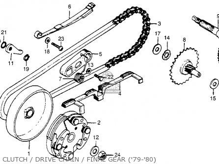 1977 Honda Express Carburetor as well Honda Hobbit Moped Cdi Wiring Diagram as well Honda Nq50 Wiring Diagram additionally Honda Cm200t Motorcycle Wiring Diagrams as well 1982 Honda Nc50 Wiring Diagram. on 1978 honda express wiring diagrams