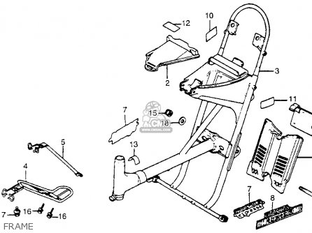 train air horn diagram train horn plumbing diagram wiring