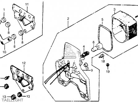 Wiring Schematic 725 04567h moreover Partslist furthermore Partslist also Fan Cover Starter together with Partslist. on honda small engine crankcase cover