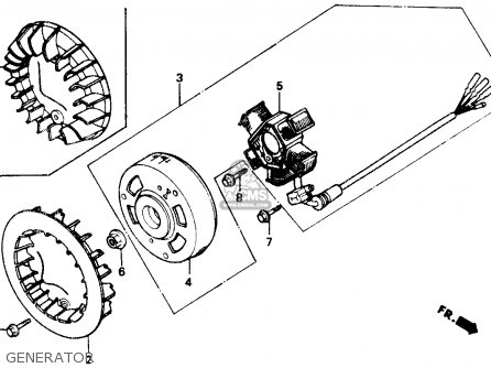 253212 Ducati Cdi Farbe furthermore Ford Light Covers together with Vintage Harley Motorcycles likewise Small Engine Modifications furthermore Vespa Engine Stand. on lambretta wiring diagram