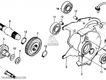 honda nq50 wiring diagram with Honda Aero Carburetor Diagram on 50cc Moped Carburetor Diagram in addition Honda Trx250 Fourtrax 1987 Canada Parts Lists besides Honda Nq50 Wiring Diagram further Partslist likewise Honda Trx250 Fourtrax 1987 Canada Parts Lists.