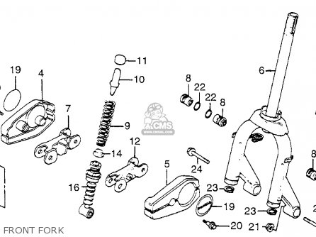 Kazuma 110 Wiring Diagram also 2 Stroke Scooter Wiring Diagram moreover Hisun Atv Wiring Diagram in addition Arctic Cat Wiring Harness also 5 Wire Cdi Chinese Atv Wiring Diagram. on 150cc scooter wiring diagram