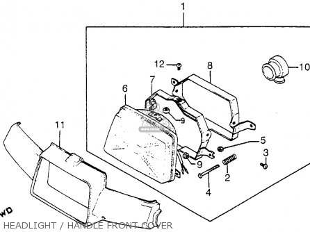 2001 Polaris Sportsman 400 Wiring Diagram also T2892314 Carburetor Adjustments Yamaha 450yfz additionally Kasea Lm150iir 2003 Carburetor C 369 1350 1371 together with Motor Scooter 2 Stroke Oil furthermore 2 Stroke Motor Scooter. on adly atv wiring diagram